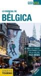 Lo esencial de Bélgica