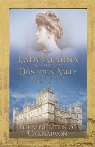 El verdadero Downton Abbey