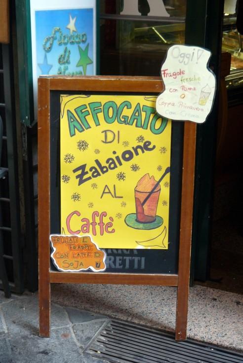 cafeconsoja