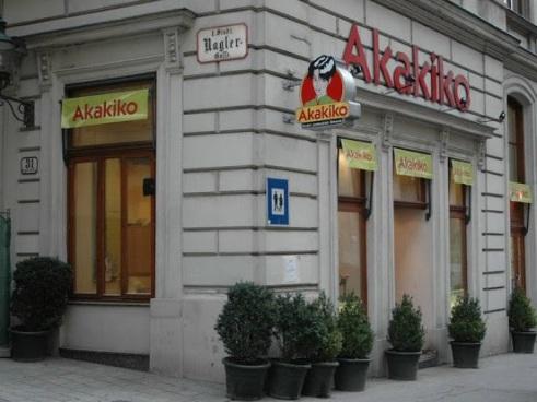 akakiko01