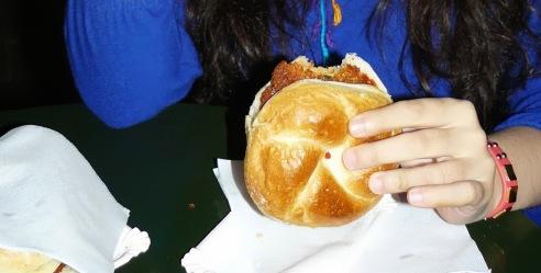 saltzburgohamburguesa