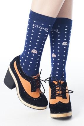 zapatosbicolores