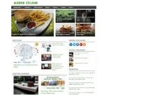Madrid vegano, un proyecto que comienza a rodar