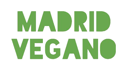 Madrid vegano